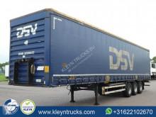 semi reboque LAG O-3-GC A5 doors edscha rongs