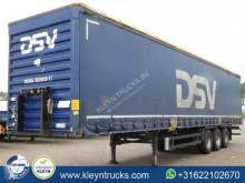 LAG O-3-GC A5 doors edscha rongs semi-trailer