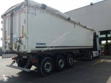 Schmitz Cargobull semi-trailer
