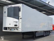 semi remorque Schmitz Cargobull TK SLXe Spectrum Bi-/Dualtemp / Leasing