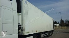 Lamberet FRIGO MONO TEMPERATURE semi-trailer
