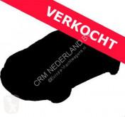 semi remorque Schmitz Cargobull Schuifzeil schuifdak 3-assig/ APK tot 24-04-2020