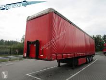 SAF semi-trailer
