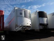 semi remorque Schmitz Cargobull Frigo standard