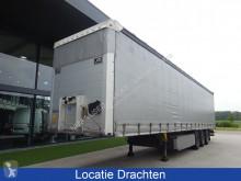 semi remorque Schmitz Cargobull SCB*S3T Schuifzeil/ dak + Coilgoot