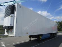 semirremolque Schmitz Cargobull FT6355