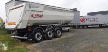 Fliegl BENNE TP semi-trailer
