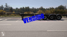 n/a FT-43-03V semi-trailer
