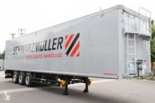 Schwarzmüller S1 J-SERIE semi-trailer