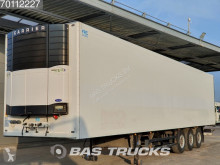 Schmitz Cargobull mono temperature refrigerated semi-trailer