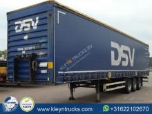 semi reboque LAG O-3GC A5 doors edscha rongs