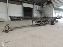 Fliegl other semi-trailers