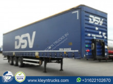 semirremolque LAG O-3GC A5 doors edscha rongs
