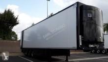 semiremorca frigorific(a) mono-temperatură Schmitz Cargobull
