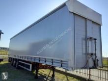 Piacenza CENTINATO semi-trailer