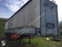 Leciñena SRP-3E semi-trailer