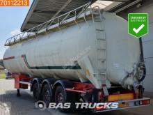 semi reboque LAG O-3-40 KT 60.500 Ltr / 1 / Kippanlage