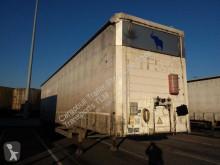 semi reboque Schmitz Cargobull Rideaux Coulissant Standard