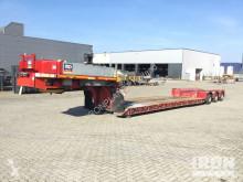 trailer Broshuis