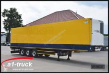 semirimorchio Krone Thermoking SLX 300, Doppelstock, HU 01/2020