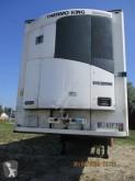semi reboque frigorífico multi temperatura Schmitz Cargobull