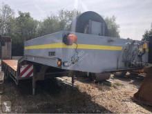 Kaiser RTI.DU semi-trailer