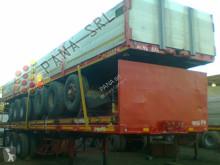 n/a SEMIRIMORCHI SOVRAPPOSTI semi-trailer