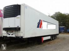 Krone Carrier maxima 300*Diesel/Elektro*ATP09.2020*