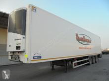 Schmitz Cargobull INDE