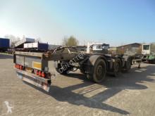 Renders ROC 12.27 AK 03-2020 semi-trailer
