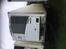 Bizien semi-trailer