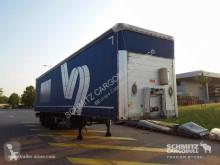 naczepa Schmitz Cargobull Rideaux Coulissant Standard