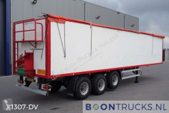 Happy Trailer VH40 * BANDLOSSER 52 M³ *