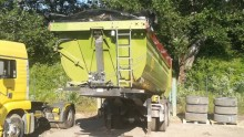 Adige ADIGE semi-trailer