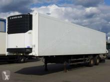 semi remorque Schmitz Cargobull SKO 20*Carrier Maxima 1200*SAF*TÜV*