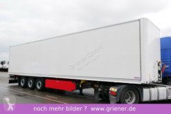 Schmitz Cargobull SKO 24/ FP 25 /ZURRLEISTE LASI SAF !!!!!!!!!!!! Auflieger