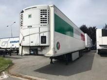 Margaritelli semi-trailer