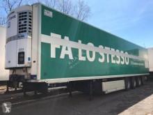 Zorzi semi-trailer