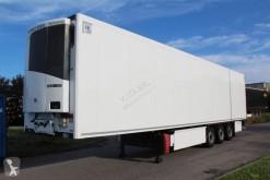 Krone FRIGORIFERO semi-trailer
