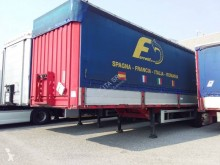 overige trailers CCFC