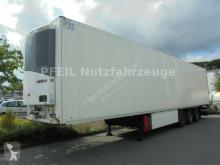semi reboque Schmitz Cargobull SKO 24/L-13.4 FP 60- TK SLX300- Palettenkasten