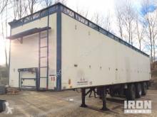 Netam ONCRK 42/330 semi-trailer