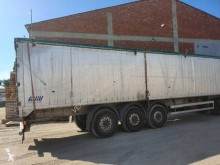semi reboque Guiu Trailers