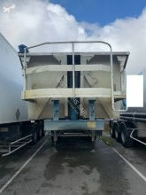 semi reboque General Trailers