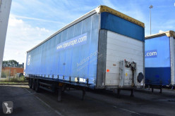 semiremorca Schmitz Cargobull SPR27