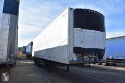 semi reboque frigorífico mono temperatura Schmitz Cargobull