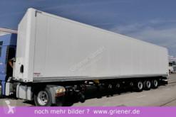 semi remorque Schmitz Cargobull SKO 24/ FP 25 /1 x ZURRLEISTE / SAF / LASI 12642