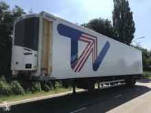 LAG trailer 2 asser opslag trailer opslag container