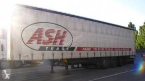 Schmitz Gotha semi-trailer