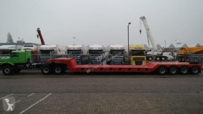 n/a TMH semi-trailer